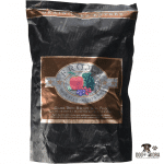Fromm Grain Free Dog Food