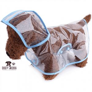 best raincoat for dog