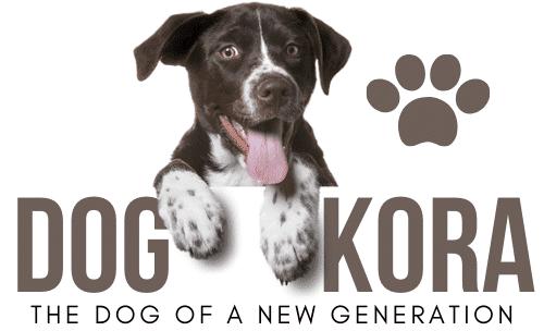 DogKora